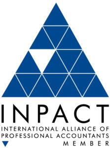 image-inpact
