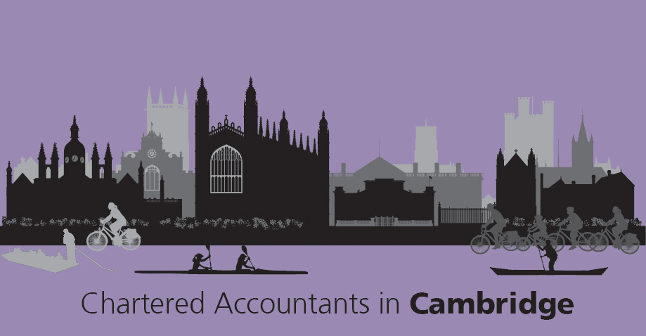 accountants-in-cambridge