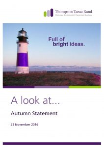autumn-statement-thumbnail